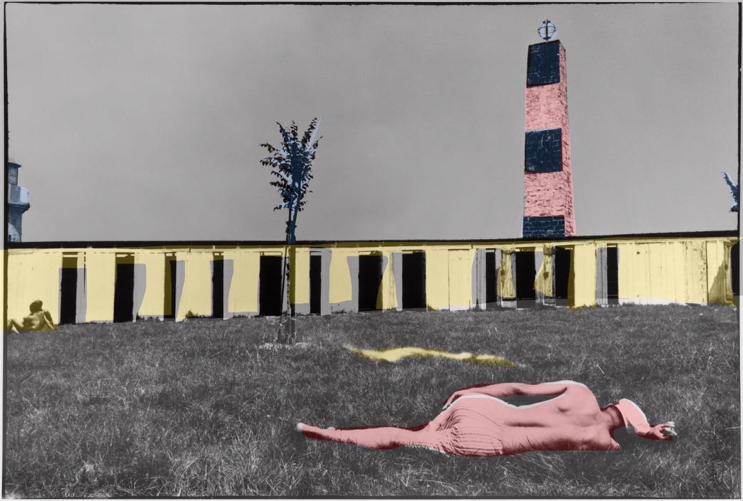 Henri Cartier-Bresson Compositions00023