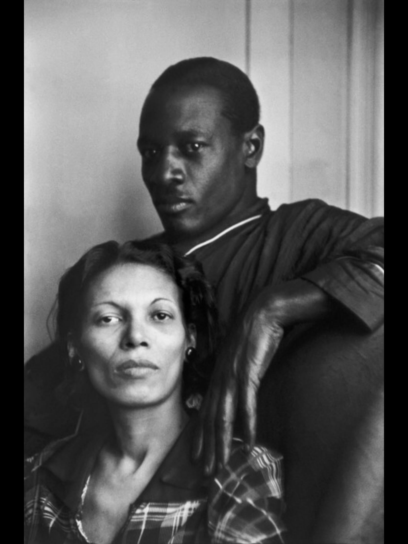 Henri Cartier-Bresson Compositions00110