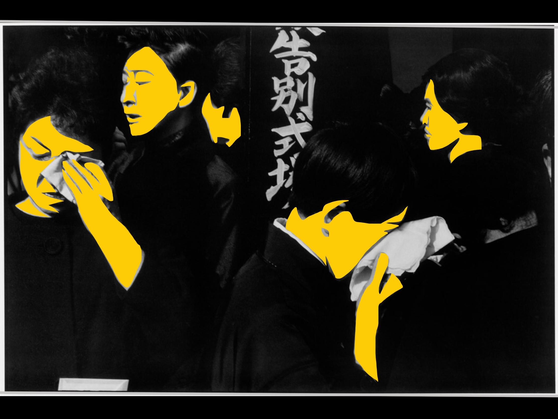 Henri Cartier-Bresson Compositions00173