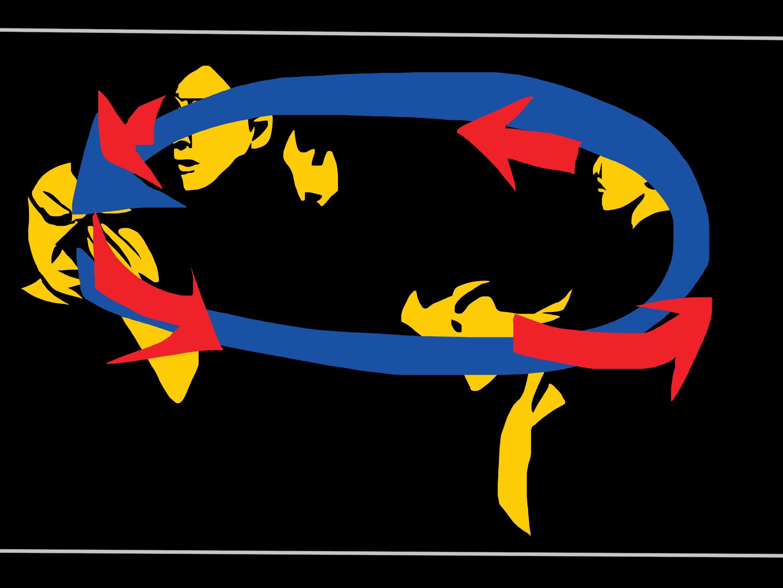 Henri Cartier-Bresson Compositions00176