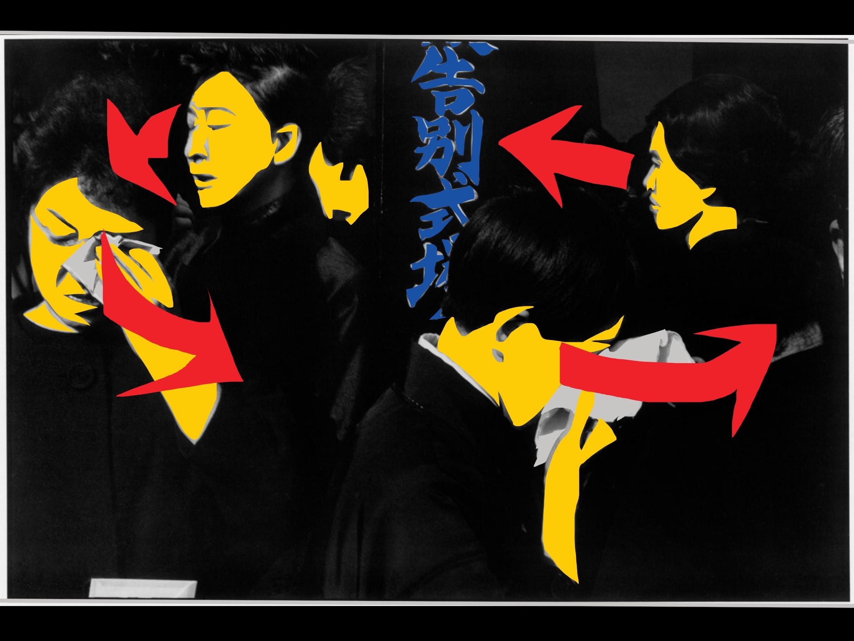 Henri Cartier-Bresson Compositions00178