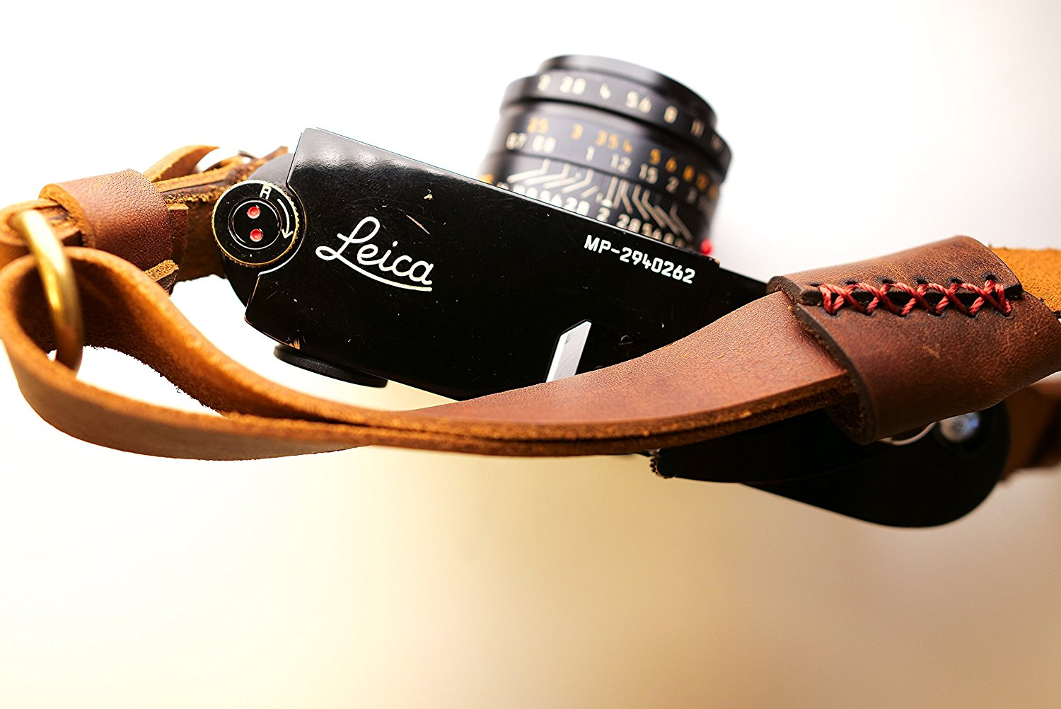Is Leica Overrated?