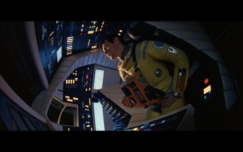 Yellow astronaut watches-3