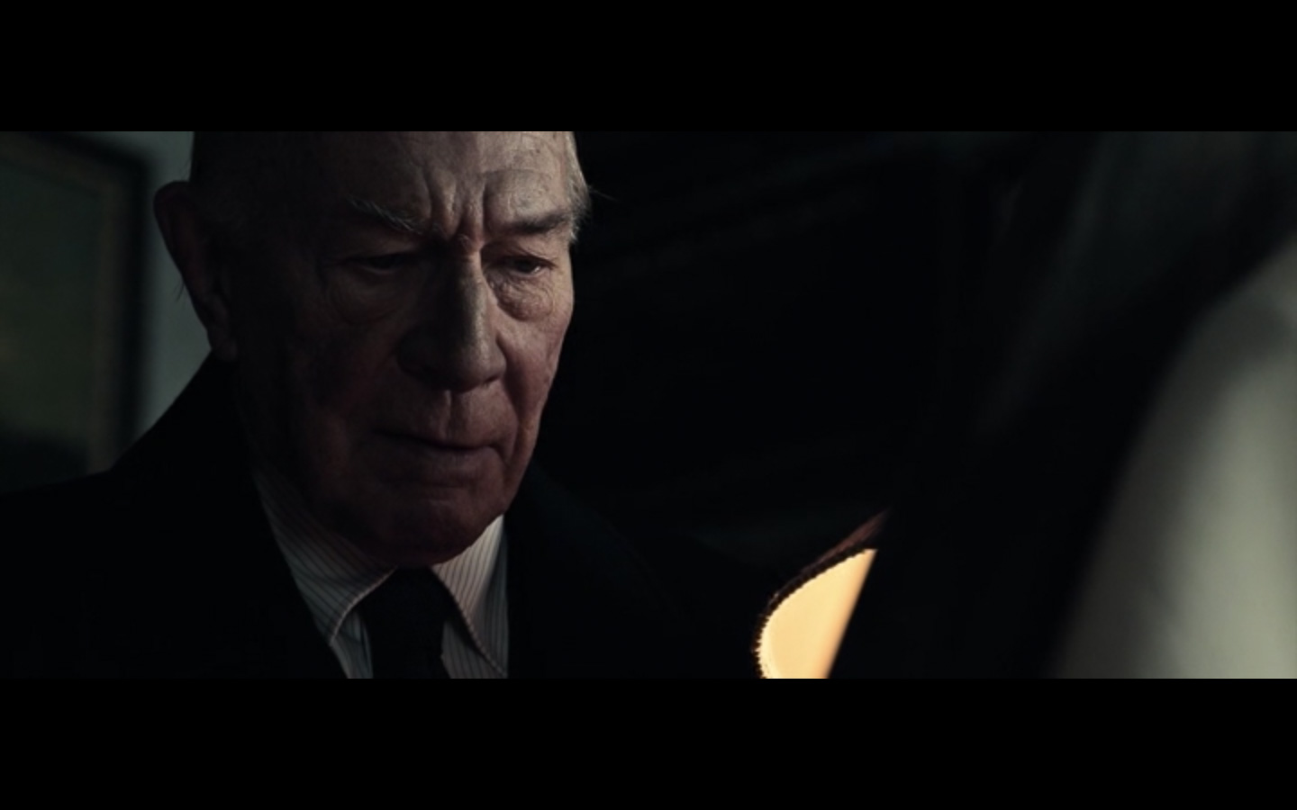 all the money in the world cinematography--35