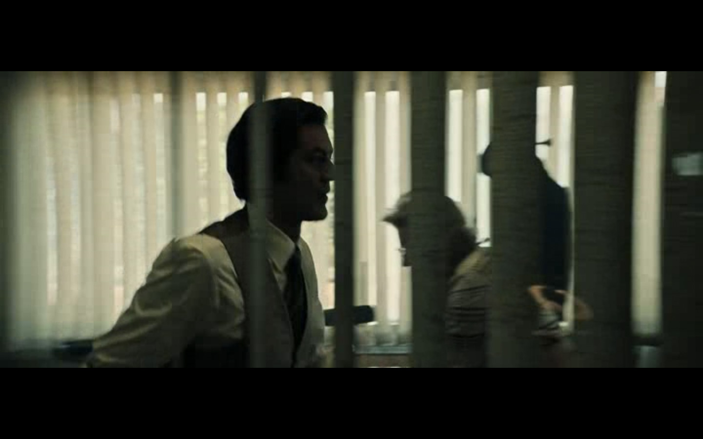 all the money in the world cinematography--69