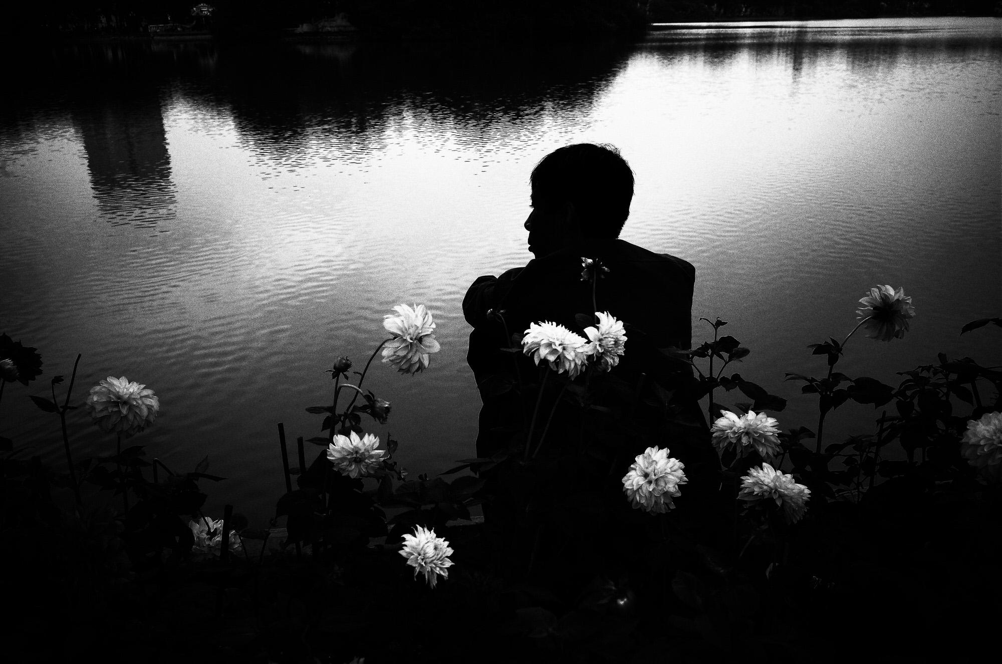 eric kim photography black and white - 32607757835_00e04ca41c_o