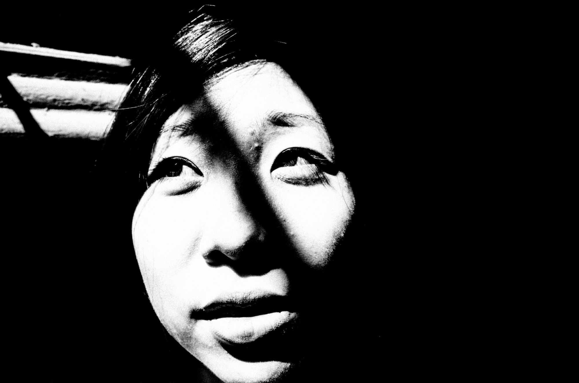 eric kim photography black and white - 33036325721_74326101be_o