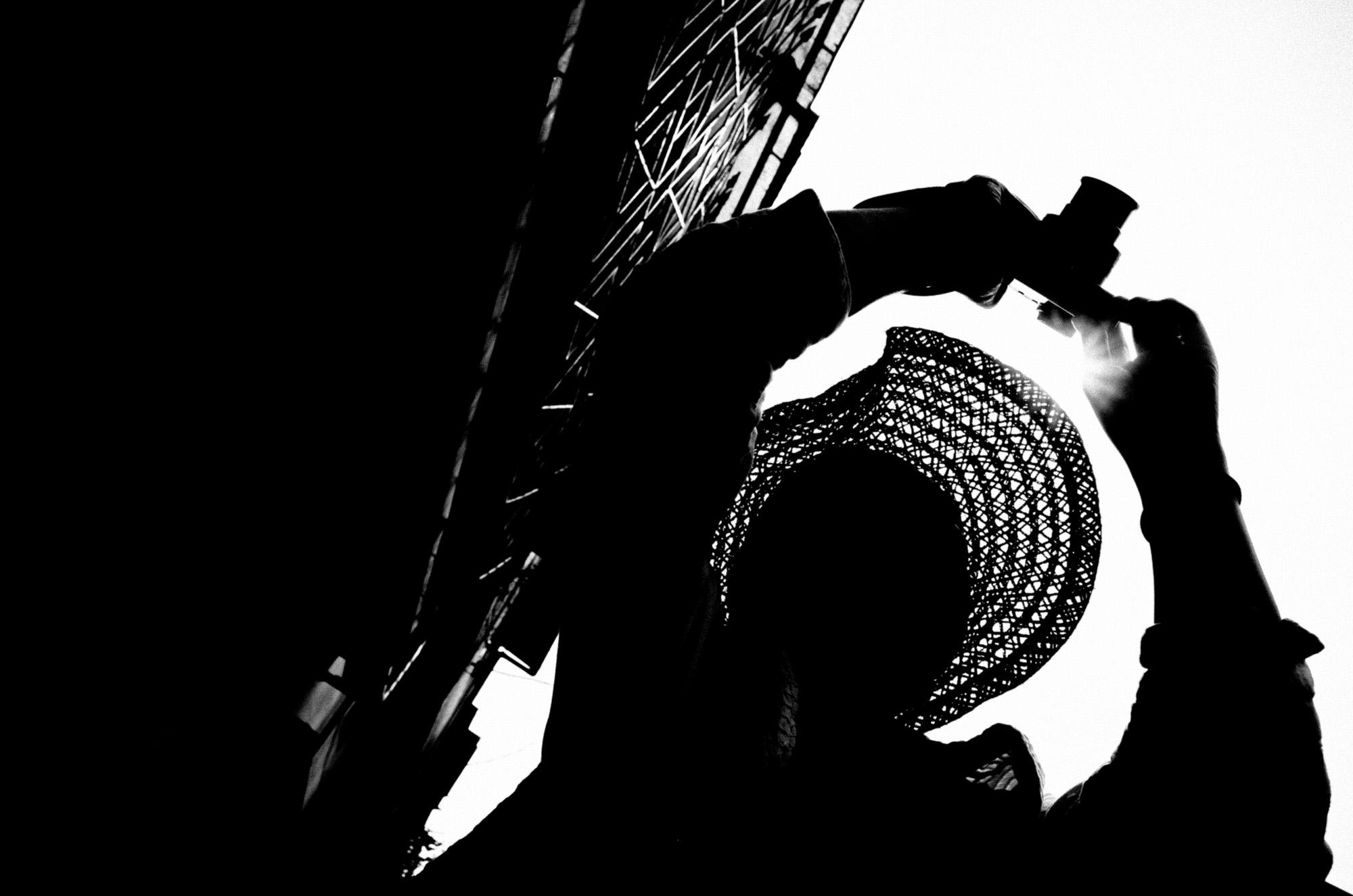 eric kim photography black and white - 33151528303_6d7c6a2e57_o