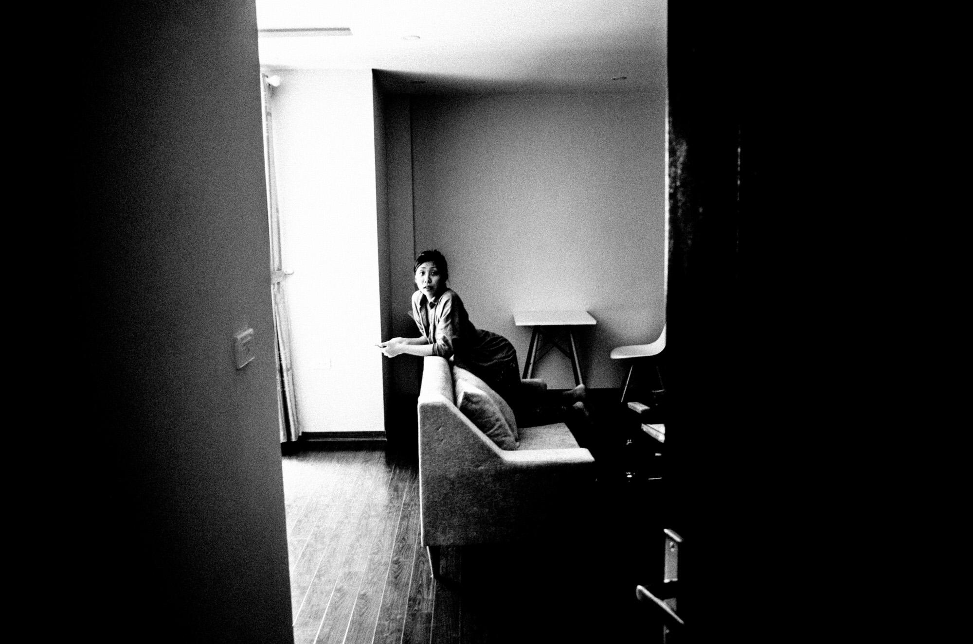 eric kim photography black and white - eric kim black and white photography hanoi-0010386