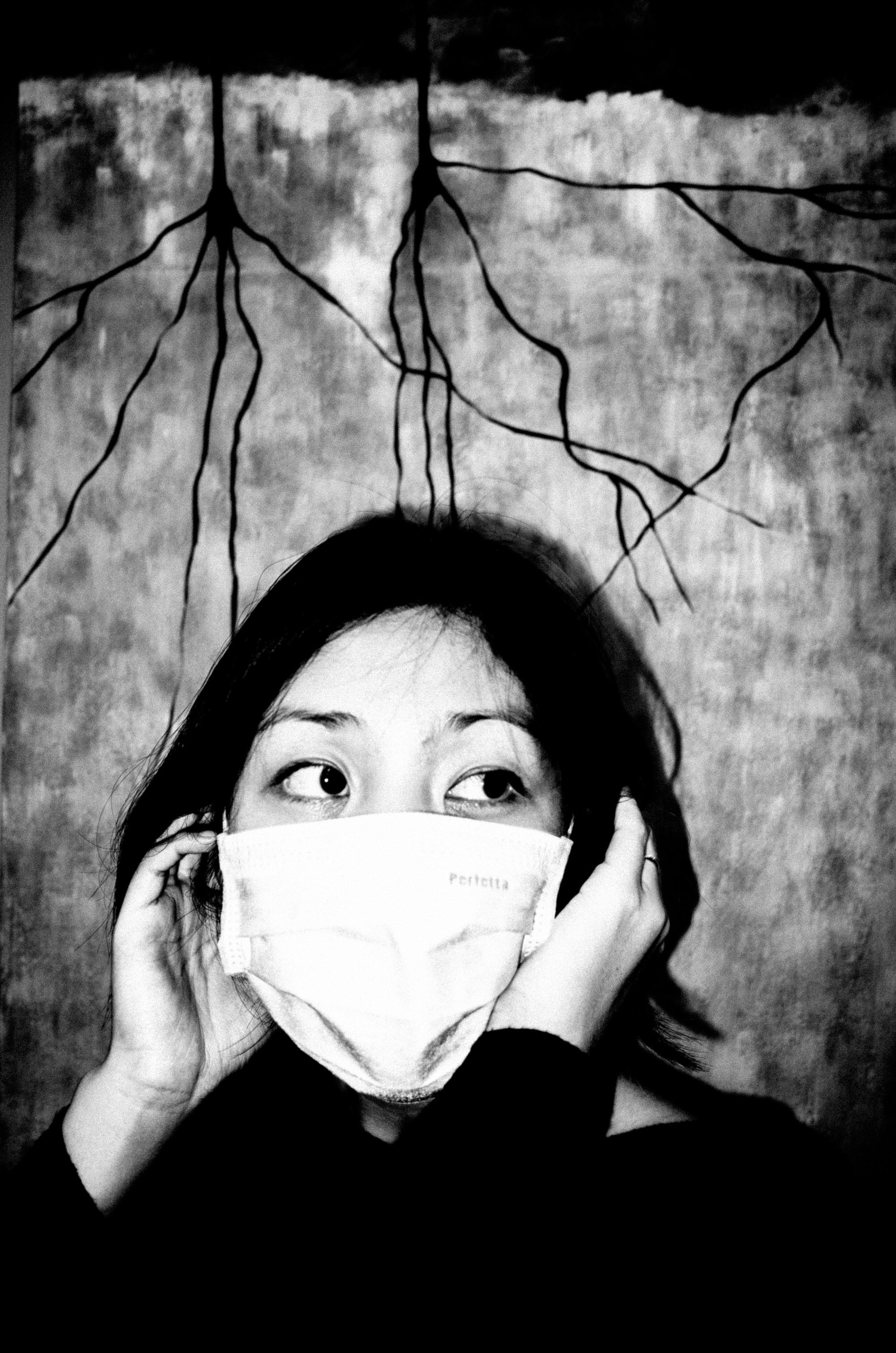 eric kim photography black and white - eric kim photography hanoi-0011046