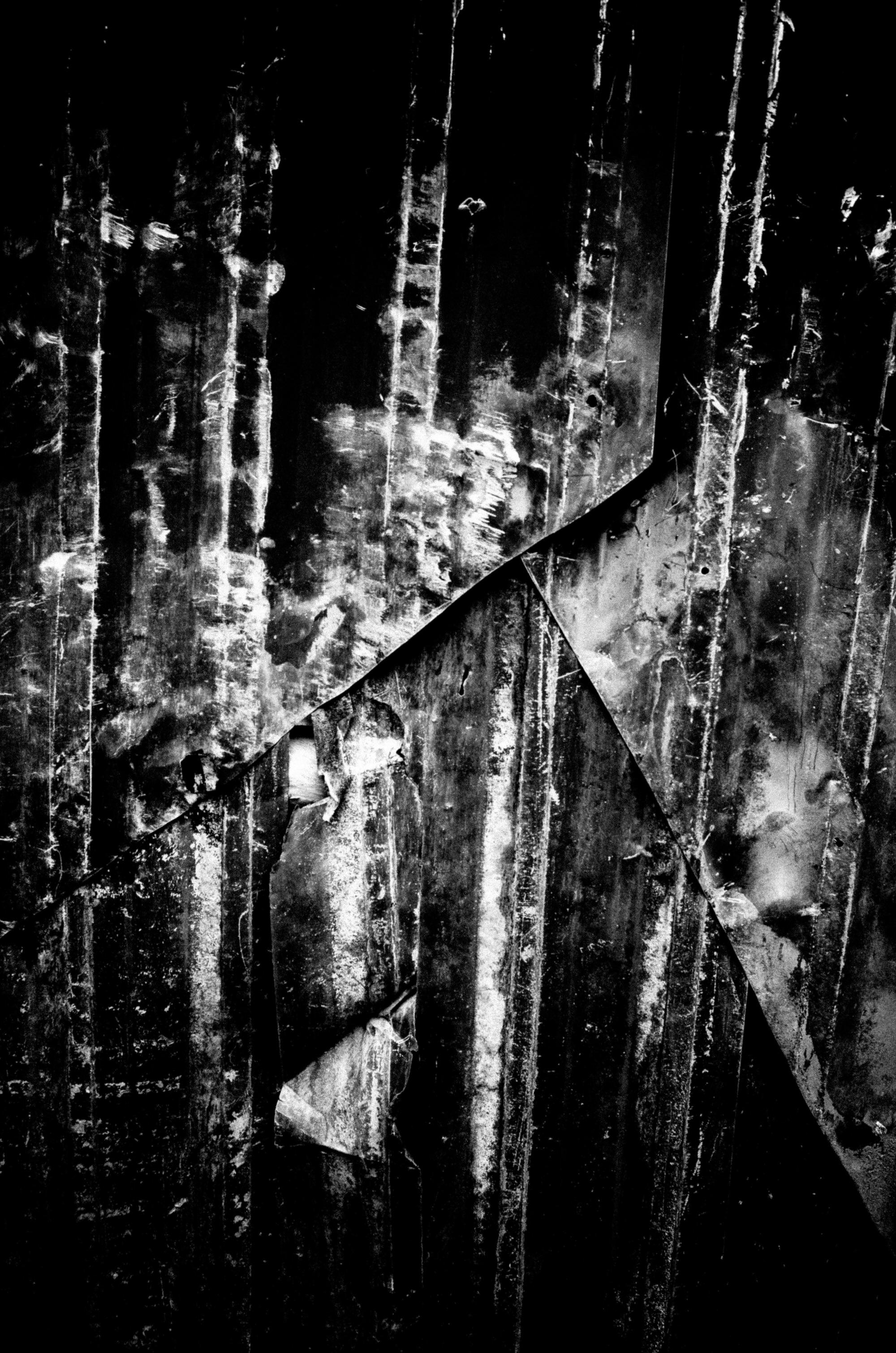 eric kim photography black and white hanoi-0009461