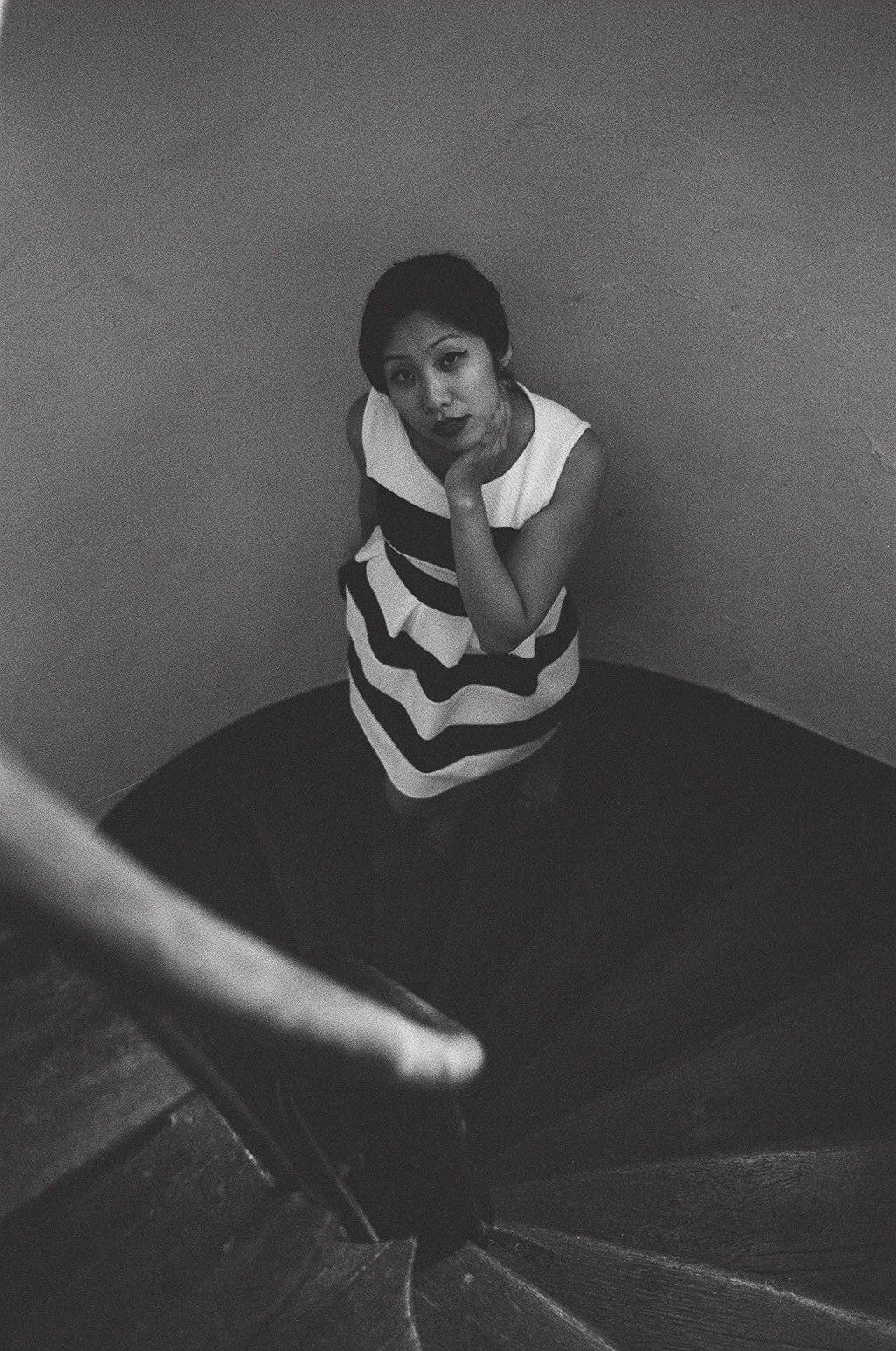 eric kim photography black and white tri x 1600 leica mp 35mm film-1170