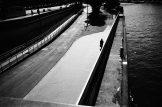 eric kim photography black and white tri x 1600 leica mp 35mm film-1533