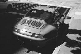 eric kim photography black and white tri x 1600 leica mp 35mm film-80020035