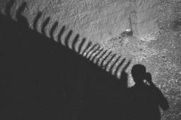 eric kim photography black and white tri x 1600 leica mp 35mm film-80080014