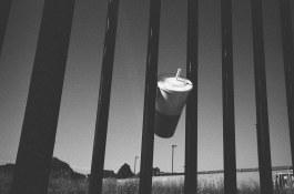 eric kim photography black and white tri x 1600 leica mp 35mm film-80080018