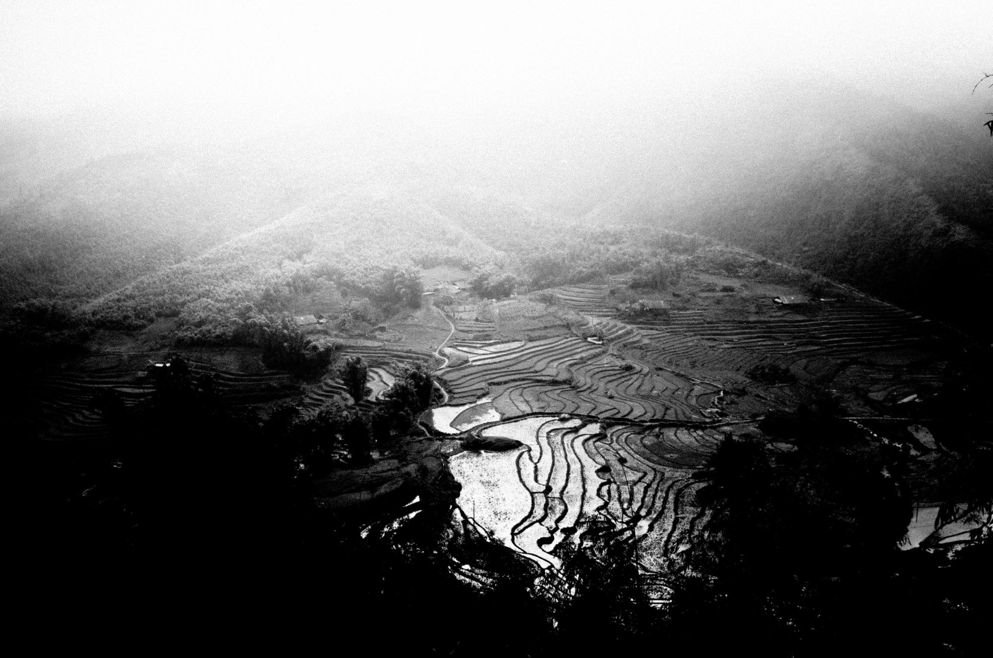 eric kim photography sapa-2017-0004038