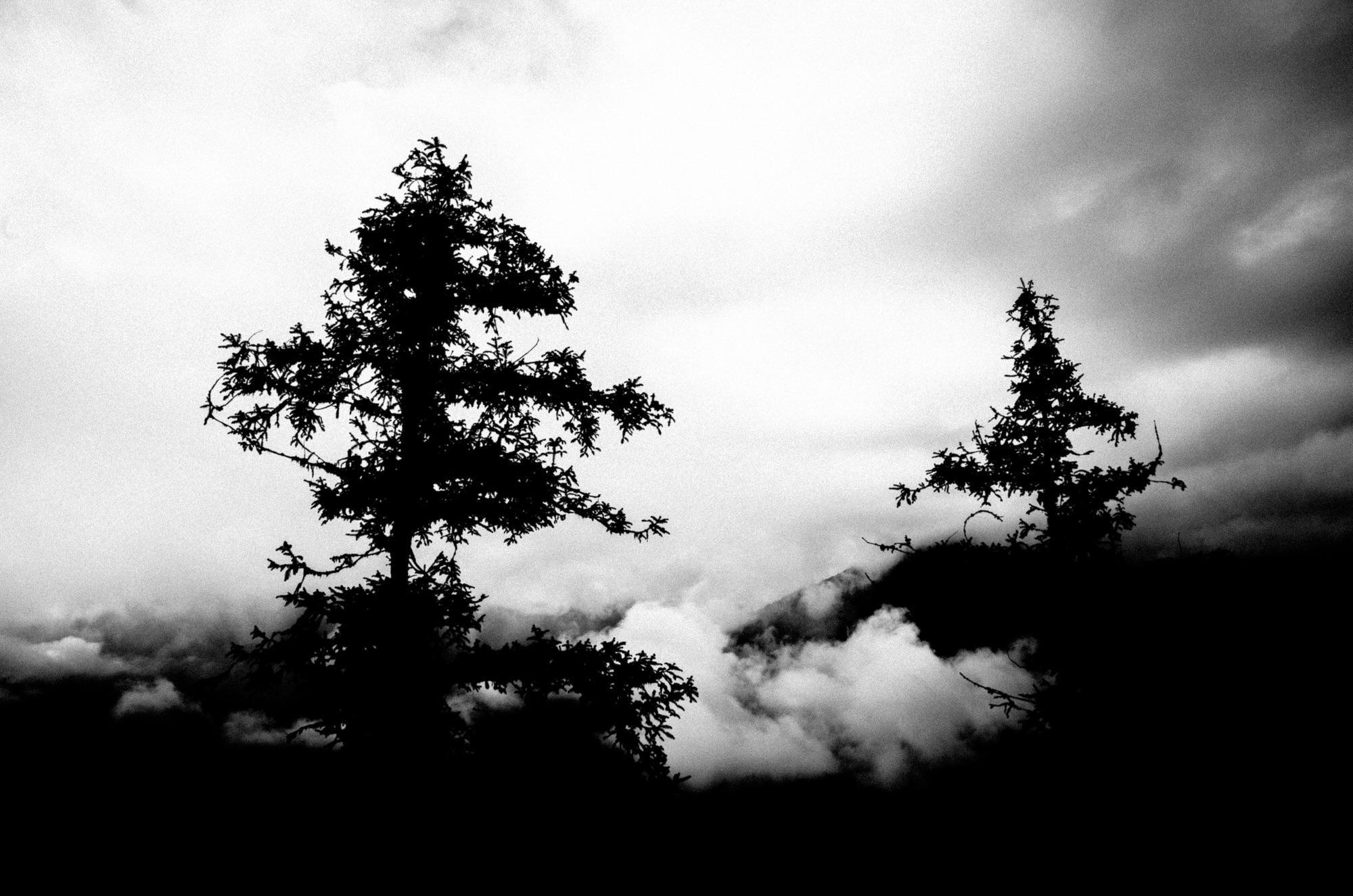 eric kim photography sapa-2017-0004306