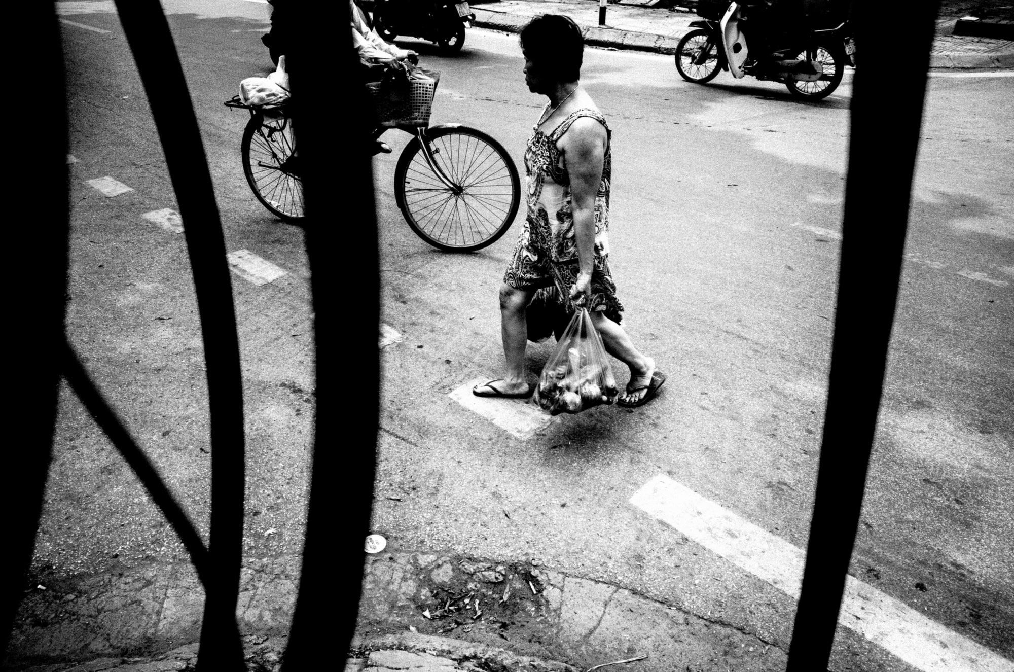 eric kim photography street photography-0013270