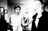 eric kim photography wedding - black and white - ricoh gr ii-5