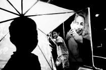 eric kim street photography hanoi-0000438-2