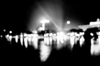 eric kim street photography hanoi-0011261-2