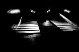 eric kim street photography hanoi-0011411