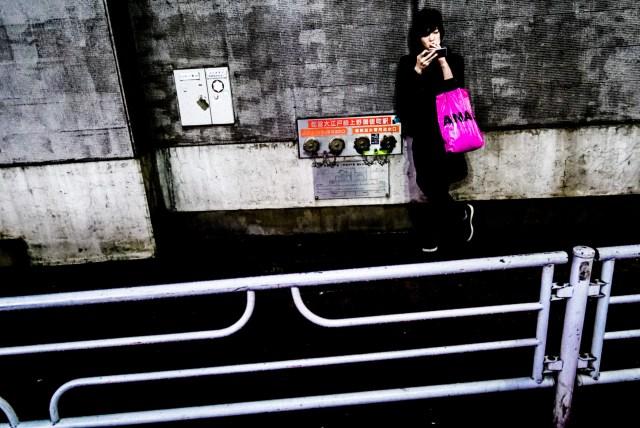 eric kim street photography tokyo 2018-1057317