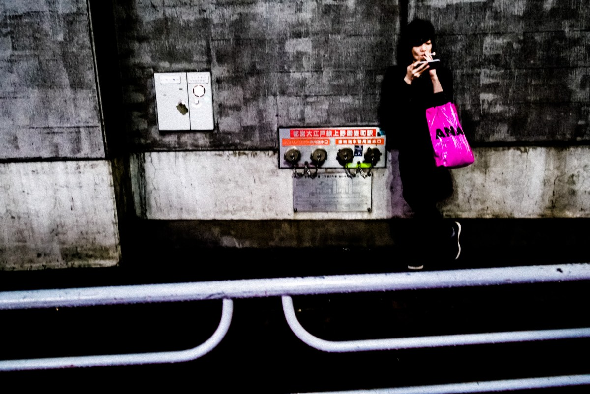 eric kim street photography tokyo 2018-1057322