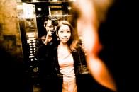 eric kim street photography tokyo lumix 2018 - CHROMA-1045913