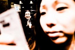 eric kim street photography tokyo lumix 2018 - CHROMA-1045925