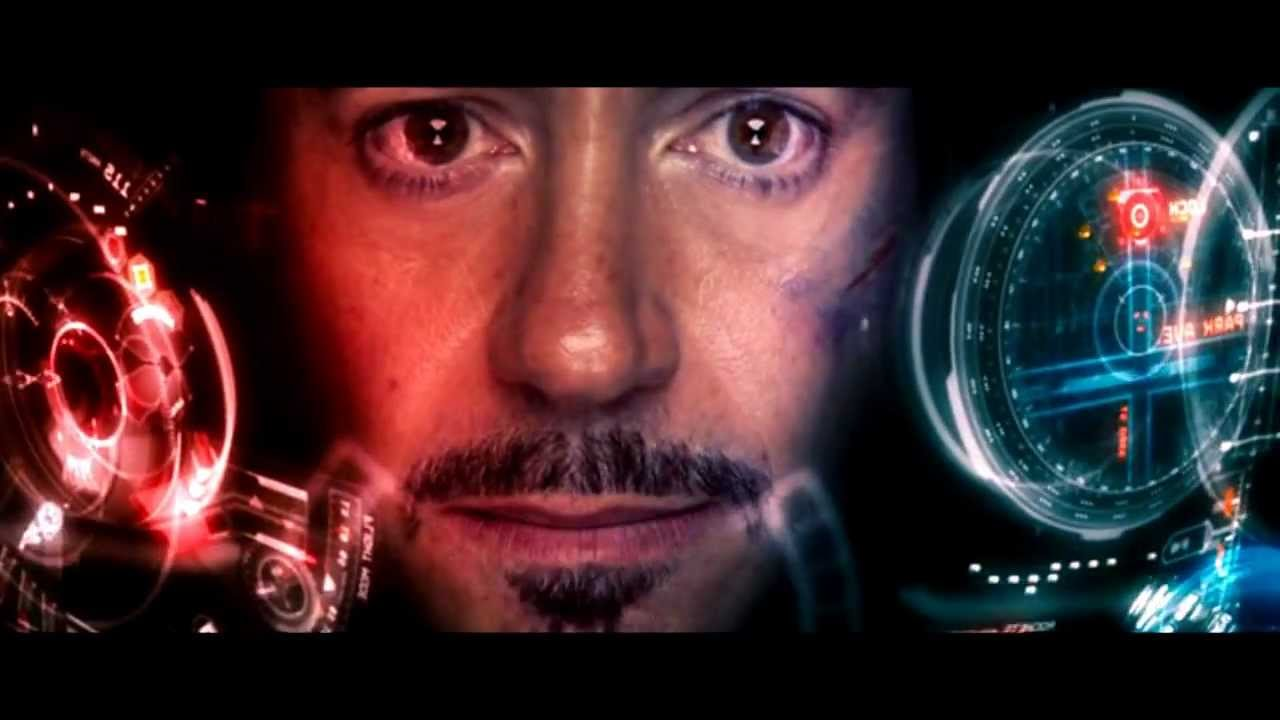 iron man inside 1