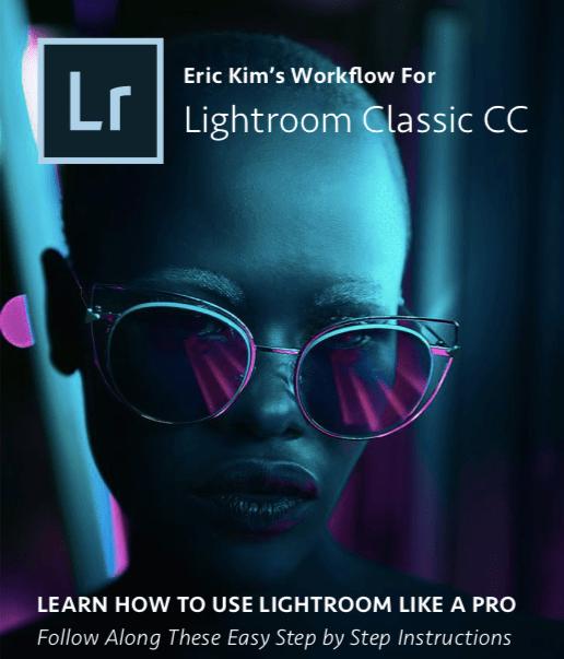 lightroom cc import lightroom classic