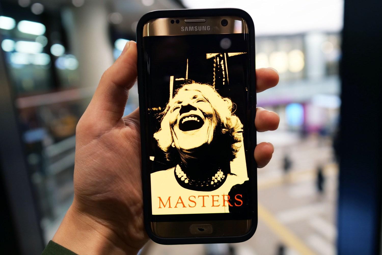 masters-cover-digital.jpg