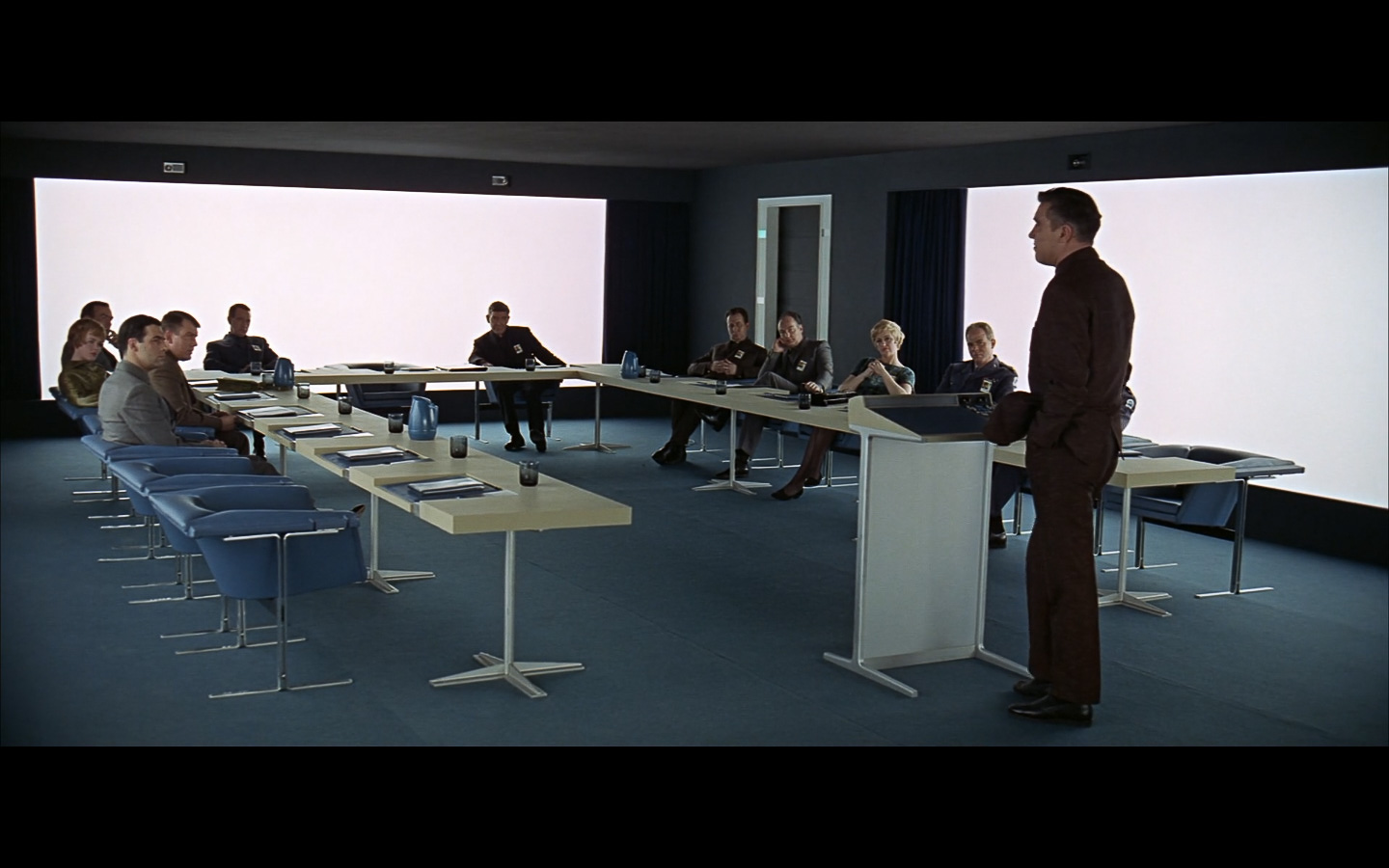 space odyssey - camera work - war room-2