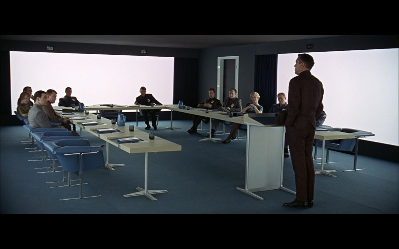 space odyssey - camera work - war room-3