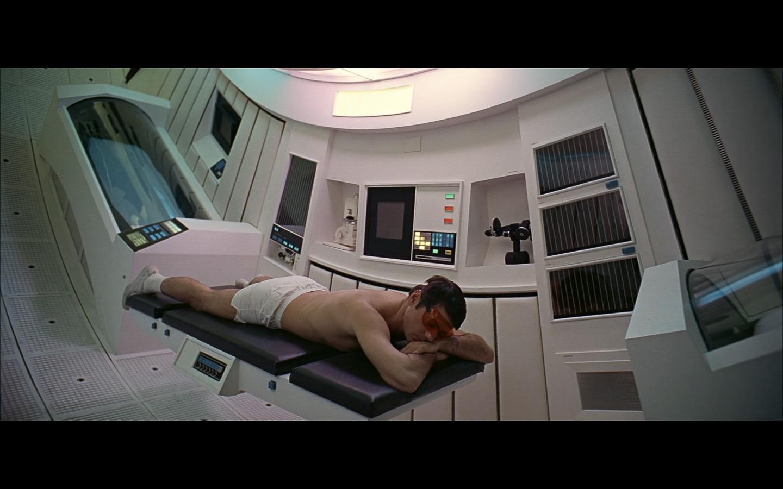 uv radiation-1