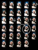 0-new-laughing-lady-contact-sheet-eric-kim-marked-372064765.jpg