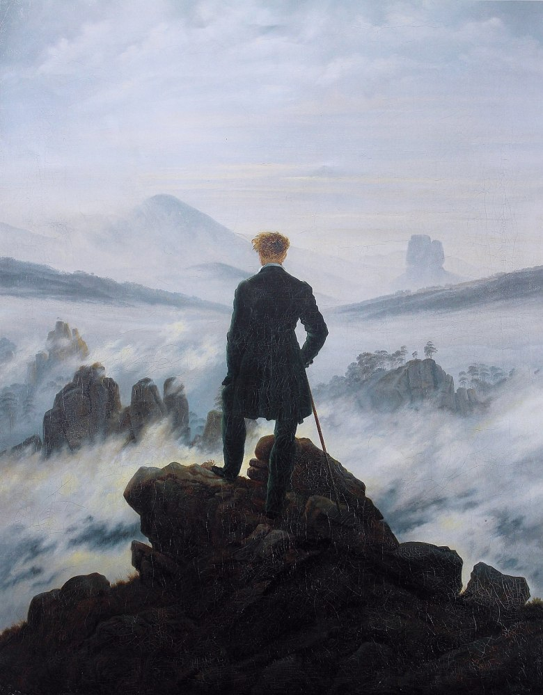 1280px-Caspar_David_Friedrich_-_Wanderer_above_the_sea_of_fog.jpg