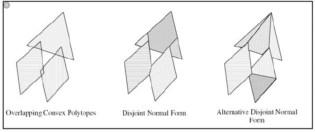 DEC651F1-D59D-4EFF-A0B1-6EFFE95695CD