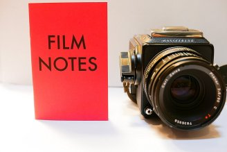 FILM NOTES - eric kim x haptic press2