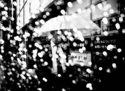 MONOCHROME Street Photography by ERIC KIM Pictures _Page_06