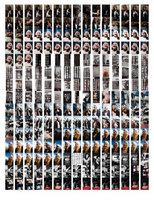 Preview - Contact Sheets Starter Kit-03