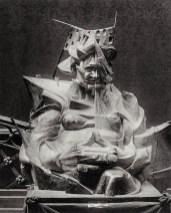 Umberto_Boccioni,_1912,_Head_+_House_+_Light,_sculpture_destroyed