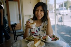 berkeley cindy project - eric kim - kodak portra 400 126