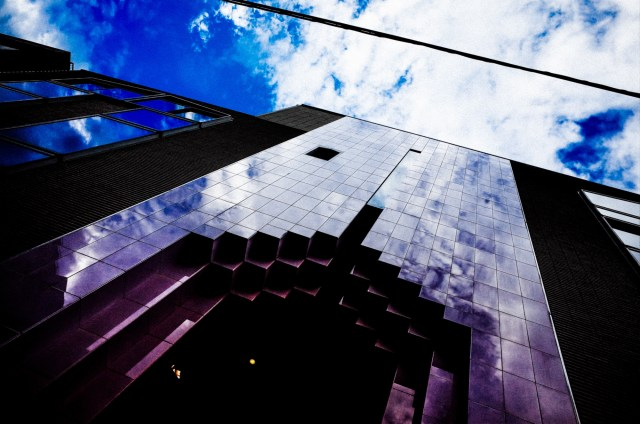composition perspective-47.jpg