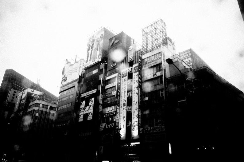 dark skies over tokyo - eric kim5