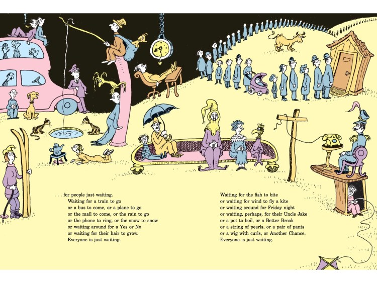dr seuss - oh the places youll go13.jpg