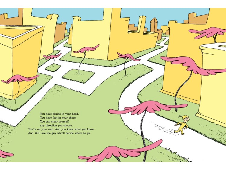 dr seuss - oh the places youll go2.jpg
