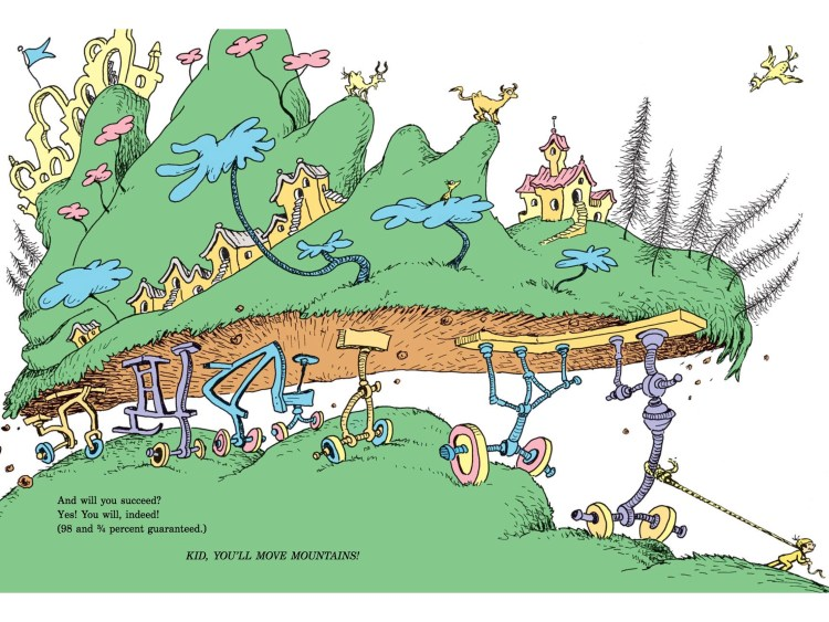 dr seuss - oh the places youll go22.jpg